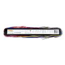 Sunlite 40175-SU SB454HOMV Multi Volt Electrical Ballast