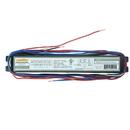 Sunlite 40205-SU SB259MV Multi Volt Electrical Ballast