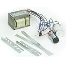 Sunlite 40321-SU SB175PS/MH/QT Quad Tap Pls Strt Ball Kit