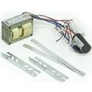 Sunlite 40410-SU SB70/H/QT SB100/H/QT Quad Tap Ballast Kit