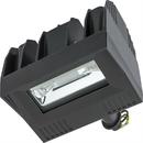 Sunlite 49170-SU LFX/FL/30W/BRZ/50K LED Outdoor Floodlight Fixture, 50K - Super White, 3299 Lumen, 30 Watt, Bronze Finish