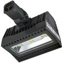 Sunlite 49174-SU LFX/FL/150W/BRZ/50K LED Outdoor Floodlight Fixture, 50K - Super White, 18283 Lumen, 150 Watt, Bronze Finish