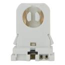 Sunlite 50870-SU E815 T8 Linear Fluorescent Instant Start Shunted Push Up Socket