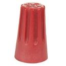 Sunlite 50894-SU WC6/100 Red Wire Nut Twist