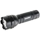 Sunlite 51003-SU ELE/FL/TL/CD LED Tactical Flaslight