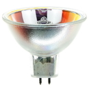 Sunlite 70055-SU EFN 75 watt, MR16 lamp, base