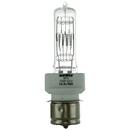 Sunlite 70300-SU 750 watt, T7 lamp, base, Warm White