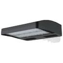 Sunlite 85324-SU LFX/STL/200W/MV/50K LED Outdoor Street Light, 50K - Super White, 22873 Lumen, 200 Watt, Bronze Finish