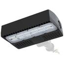 Sunlite 85326-SU LFX/STL/50W/MV/50K LED Floodlights Fixture, 5000K - Super White, Bronze Finish