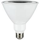 Sunlite 88083-SU PAR38/LED/17W/FL40/D/90/30K LED PAR38 Reflector 90cri Series 17W (120W Equivalent) Light Bulb Medium (E26) Base, Warm White