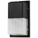 Sunlite 88103-SU LFX/TP/15W/50K/ES/PC 15 Watt LED Tall Pack with Photo Control