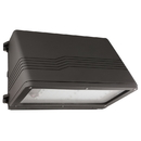 Sunlite 97065-SU LFX/WP/60W/MV/50K LED 60W Outdoor Wall Mounted Multivolt Wall Pack Super White 5000K