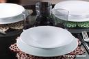 Silikomart 70.192.02.0001 Sp04 Safe Pot Big - Silicone Safe Pot 40 Cm