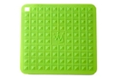 Silikomart 70.197.85.0001 Acc084 - Silicone Potholder 290X290X30 Mm