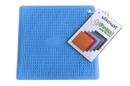 Silikomart 70.198.12.0001 Acc 074 - Presi - Silicone Potholder 175X175 Mm