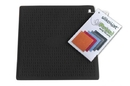 Silikomart 70.198.20.0001 Acc 074 - Presi - Silicone Potholder 175X175 Mm
