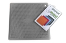 Silikomart 70.198.55.0001 Acc 074 - Presi - Silicone Potholder 175X175 Mm