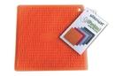 Silikomart 70.198.72.0001 Acc 074 - Presi - Silicone Potholder 175X175 Mm