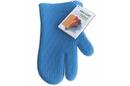 Silikomart 70.200.12.0001 Acc 072 Zeus - Silicone Glove 285X168 H 20 Mm
