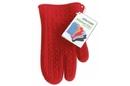 Silikomart 70.400.05.0001 Acc 073 Mister Hot - Silicone Glove 274X167 H 20 Mm