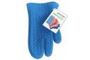 Silikomart 70.400.12.0001 Acc 073 Mister Hot - Silicone Glove 274X167 H 20 Mm