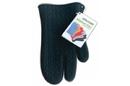 Silikomart 70.400.20.0001 Acc 073 Mister Hot - Silicone Glove 274X167 H 20 Mm