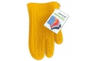 Silikomart 70.400.61.0001 Acc 073 Mister Hot - Silicone Glove 274X167 H 20 Mm