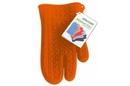 Silikomart 70.400.72.0001 Acc 073 Mister Hot - Silicone Glove 274X167 H 20 Mm