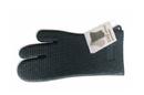 Silikomart 70.500.20.0001 Acc 082 Profi Zeus Barbeque - Silicone Glove 385X168 H 20 Mm