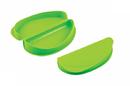 Silikomart 72.350.85.0065 Easy Omelette - Silicone Mould