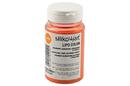 Silikomart 73.171.99.0001 Cld001 - Foodgrade Powdered Liposoluble Colors Orange 25 Gr