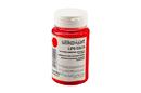 Silikomart 73.176.99.0001 Cld006 - Foodgrade Powdered Liposoluble Colors Red 25 Gr