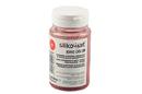 Silikomart 73.185.99.0001 Cid005 - Foodgrade Powdered Water Soluble Red 25 Gr