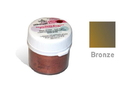 Silikomart 73.262.99.0096 Cpd002 - Foodgrade Powdered Pearled Colours 5 Gr