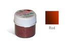 Silikomart 73.264.99.0096 Cpd004 - Foodgrade Powdered Pearled Colours 5 Gr