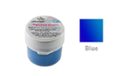 Silikomart 73.265.99.0096 Cpd005 - Foodgrade Powdered Pearled Colours 5 Gr