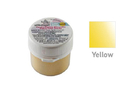 Silikomart 73.266.99.0096 Cpd006 - Foodgrade Powdered Pearled Colours 5 Gr