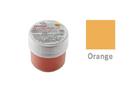 Silikomart 73.271.99.0096 Cld001 - Foodgrade Powdered Liposoluble Colors 5 Gr