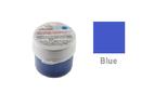 Silikomart 73.272.99.0096 Cld002 - Foodgrade Powdered Liposoluble Colors 5 Gr