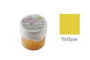 Silikomart 73.273.99.0096 Cld003 - Foodgrade Powdered Liposoluble Colors 5 Gr