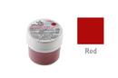 Silikomart 73.276.99.0096 Cld006 - Foodgrade Powdered Liposoluble Colors 5 Gr