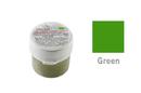 Silikomart 73.277.99.0096 Cld007 - Foodgrade Powdered Liposoluble Colors 5 Gr