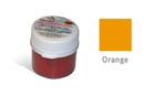Silikomart 73.281.99.0096 Cid001 - Foodgrade Powdered Water Soluble 5 Gr