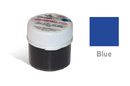 Silikomart 73.282.99.0096 Cid002 - Foodgrade Powdered Water Soluble 5 Gr
