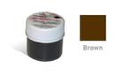 Silikomart 73.284.99.0096 Cid004 - Foodgrade Powdered Water Soluble 5 Gr