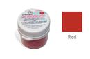 Silikomart 73.285.99.0096 Cid005 - Foodgrade Powdered Water Soluble 5 Gr