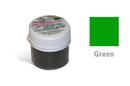 Silikomart 73.286.99.0096 Cid006 - Foodgrade Powdered Water Soluble 5 Gr