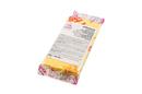 Silikomart 99.009.04.0001 Sugar Paste 300 Gr