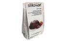 Silikomart 99.030.00.0062 Lava Cake - Powder Preparation 250 Gr