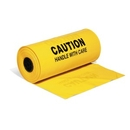 SpillTech Temporary Disposal Bag Small (30